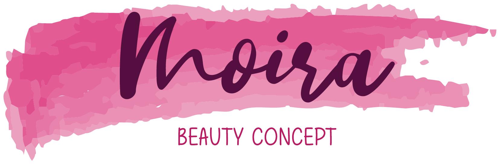 Moira Beauty Concept